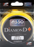 Asso Diamonds 150m
