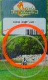 Queue de Rat JMC Kamoufil 3,80m