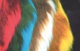 Bucktail Devaux