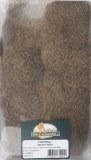 Chevreuil JMC Pack 30cm x 10cm