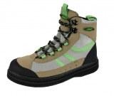 Chaussures JMC Impact Vibram