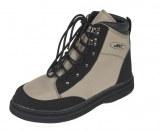 Chaussures JMC Intégral
