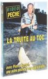 DVD La Truite au Toc
