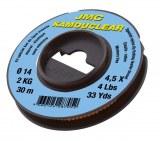 Kamouclear JMC 100m