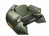 Float Tube Cargo JMC