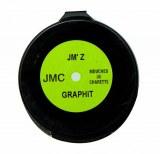 Jm'z Graphit JMC
