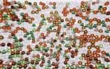 Perles de Verre Jmc