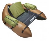 Float Tube Raptor JMC