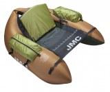Float Tube Raptor JMC