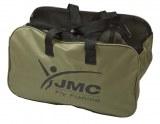 Sac Waders JMC Premium