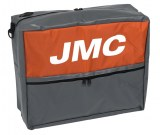 Sac Dossier Float Tube JMC