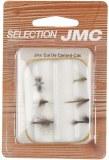Sélection JMC Cul de Canard