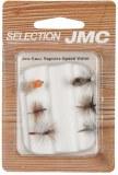 Sélection JMC Eaux Rapides