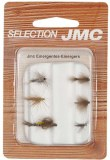 Sélection JMC Emergentes