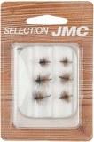 Sélection JMC Tricolore