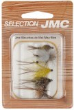 Sélection JMC Mouches de Mai