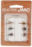 Sélection JMC Palmers