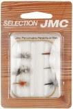 Sélection JMC Parachutes