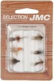 Sélection JMC Sedges