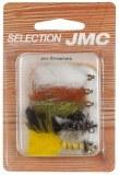 Sélection JMC Streamers