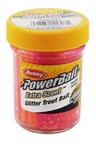 Pâte à Truite Berkley Select Glitter