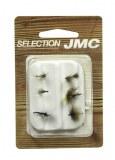 Sélection JMC Chevesnes/Ablettes