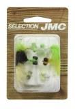 Sélection JMC Boobies