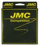 Soie JMC Compétition Plongeante S7