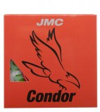Soie JMC Condor WF Pointe Plongeante S5