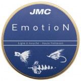 Soie JMC Emotion Carnassier