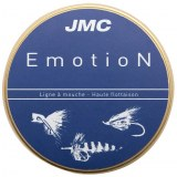 Soie JMC Emotion Mer Pointe Intermediate
