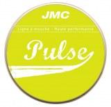 Soie JMC Pulse WF