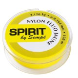 Nylon Fluo Jaune Spirit by Sempé