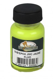 Sub'Epox JMC