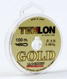 Nylon Teklon Gold 100m