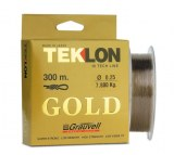 Nylon Teklon Gold 300m