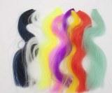 Top Hair JMC