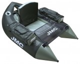 Float Tube Trium JMC Vert