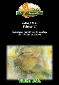 Techniques de Montage Volume VI